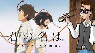 Download What's in an OP? - The Heartbreaking Beauty of Your Name Video