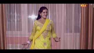 Download खोस ली रज़ाई मन्ने सोवन न देता धूम मचा देने वाला है ये डांस   Payal   full Haryanvi Dance 2017 Latest Video