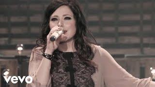 Download Kari Jobe - Let The Heavens Open (Live) Video