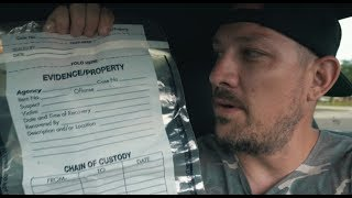 Download Evidence Bag PRANK In PORSCHE :/ Video