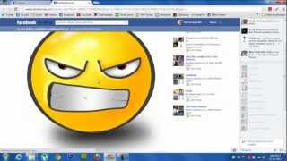 Download Create your own facebook chat emotions Video