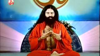 Download YOGA FOR PREGNANT WOMEN PART 1.mp4 Video
