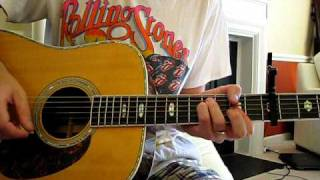 Download Blow Away - George Harrison Video