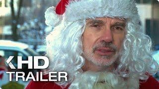 Download BAD SANTA 2 Red Band Trailer 2 (2016) Video