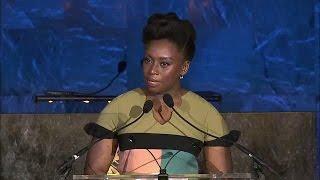 Download Chimamanda Ngozi Adichie - World Humanitarian Day 2016 Video