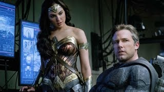 Download What Critics HATED About Justice League Video
