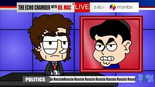 Download Ben Shapiro OWNS Dr. Mac | FreedomToons Video