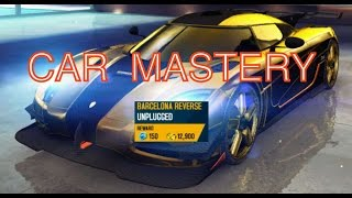 Download Asphalt 8 CAR MASTERY - 150 TOKENS REWARDS Video