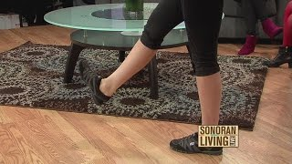 Download Exercise and varicose veins: What's to know? Video