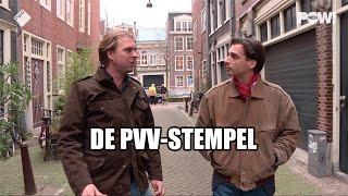 Download Openlijk PVV stemmen op eigen risico Video