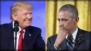 Download BIG WIN! TRUMP JUST MADE DEMOCRATS CRINGE WITH WHAT HE JUST DID TO OBAMACARE! Video