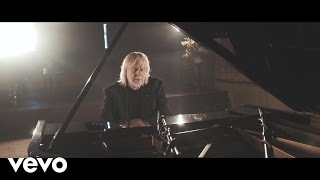 Download Rick Wakeman - Help Video