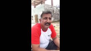 Download Big Interview of Ustad Raja Iftikhar kaka Champion Jehlum Video
