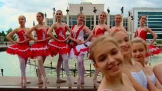 Download Ижевск - наш город Video