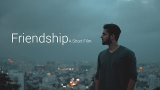 Download Friendship | A Short film | Heart touching Video