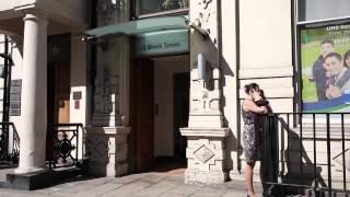 Download Shadow Banking - Investigating International Finance - Episode 3 Video