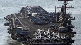 Download Tech's push back against Pentagon giving US adversaries an advantage? Video