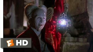 Download Bram Stoker's Dracula (1992) - I Never Drink Wine (2/8) | Movieclips Video