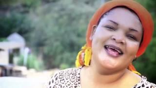 Download Soma Mwanangu Bony Mwaitege feat Bahati Bukuku Video
