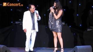 Download Al Bano - Liberta feat. Paula Seling - LIVE - Bucuresti - iConcert.ro Video
