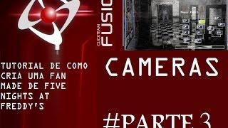 Download Como fazer uma fan made de fnaf #PARTE 3 Video