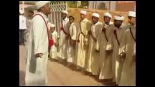 Download Ahwach Bouizakarne.جمعية ايتماتن لفن احواش بويزكارن Video
