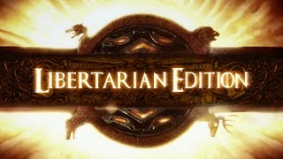 Download Game of Thrones: Libertarian Edition Video