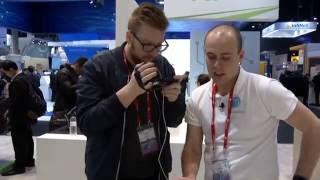 Download 台灣精品強勢登場,震撼西班牙世界通訊大會 MWC 2016 Video
