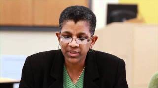 Download The IEP Team Process: Chapter 5 - The IEP Meeting Video