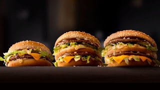 Download Why fast food chains test new products in Columbus, Ohio Video