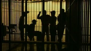 Download BEHIND BARS - behind the scenes in SA prisons - 1997 Video