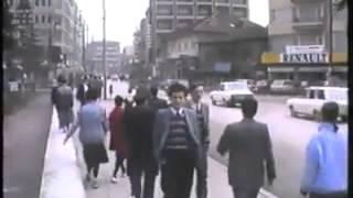 Download 1988 Yılı Düzce Memleketimizi Seviyoruz, Özlüyoruz.. Video