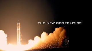 Download The new geopolitics Video