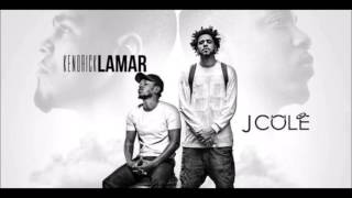 Download Kendrick Lamar & J Cole - Black Friday Video