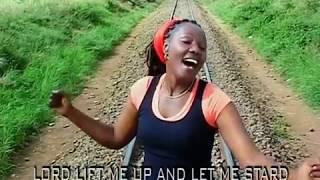 Download Sarah K - Niinue SKIZA ″71123804″ Video