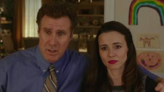 Download Daddy's Home - Trailer Video