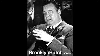 Download Jackie Gleason tells why he only did one season of The Honeymooners Video