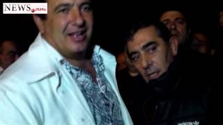 Download Gagik Carukyan 08112013 Video