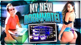 Download My New Roommate!!! (Sommerray Instagram Model) Video