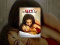 Download A Night Of Passion Has Consequences - ″The Next Day″ - Full Free Maverick Movie Video