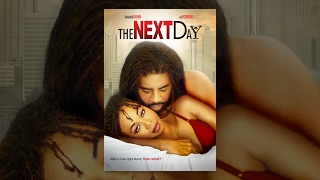 Download Full Free Movie - ″The Next Day″ - Free Wednesday Drama Movie Video