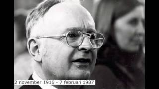 Download Memories of Aad van Wijngaarden (1916-1987) Video
