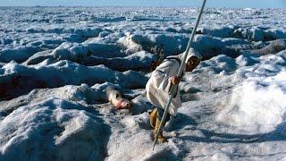 Download Alaska's Challenge of Change Video
