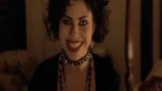 Download The Craft-My Favorite Scene- Nancy Kills Chris Video