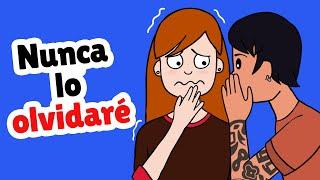 Download Mi Amado Me Dijo Algo Que Nunca Olvidaré Video