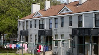 Download How to Get Low Income Housing - Affordable Housing Tips Video