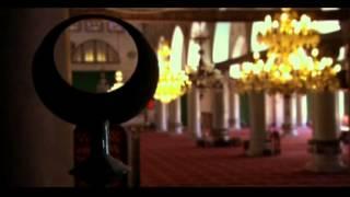 Download Secrets of Jerusalems Holiest Sites Video