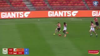 Download SEASON HIGHLIGHTS: Sydney Swans Video