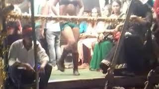 dilbar dilbar hindi video song download 2018