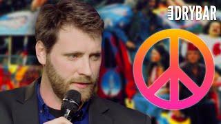 Download Hippie Wife, Hippie Life. Johnny Beehner Video